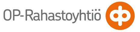 op-rahasto-logo