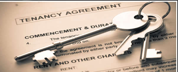 tenancy-agreement