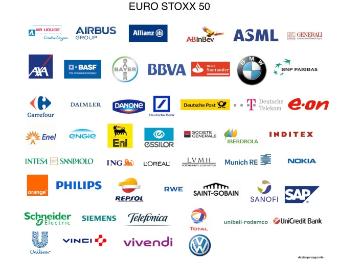 Euro-Stoxx-50.jpeg