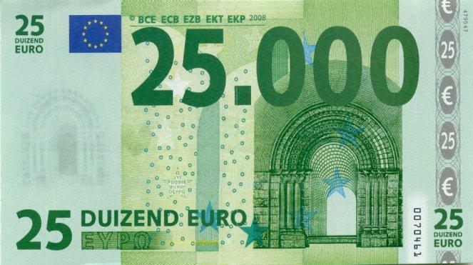 25-000-euro