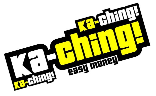 ka_ching__easy_money_by_openlite-d6qn1td
