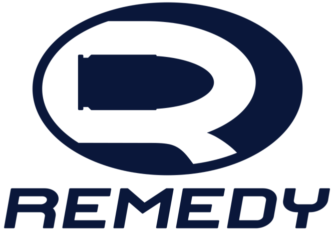 1280px-remedy_entertainment_logo-svg