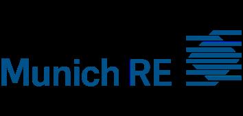 munichre_logo