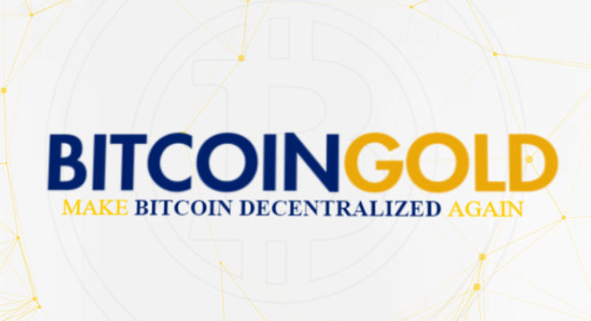 2017-10-29 20_05_52-Bitcoin Gold - Official Website