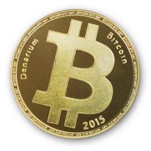 custom_coin_900x9001-300x300