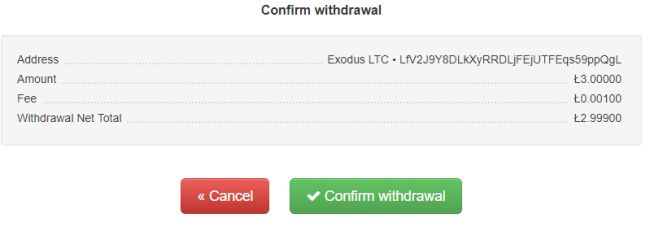 ltc-withdraw