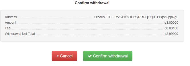 ltc-withdraw