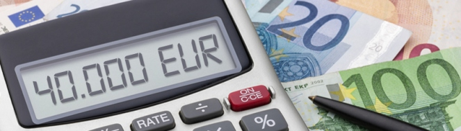 40000_euro_kredit_ratenkredit_vergleich_1