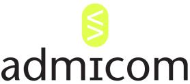 admincom-logo