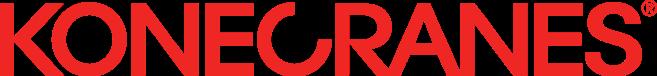 Konecranes_Logo.svg