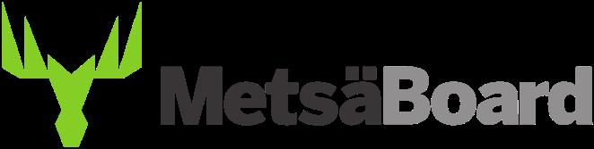 Metsä_Board-logo.svg