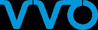 VVO_logo.svg