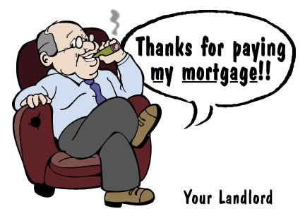greedy-landlord-vs-tenants