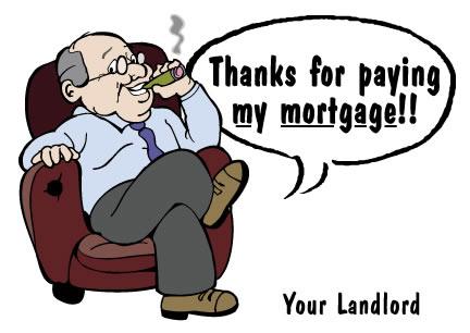 greedy-landlord-vs-tenants