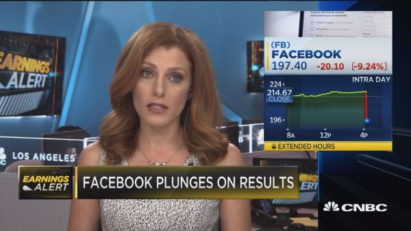 facebook-dip