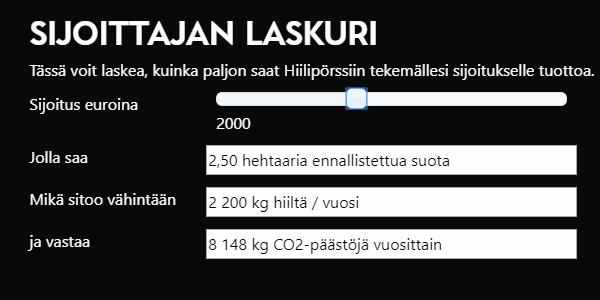 hiiliporssi-hehtaarit1.png