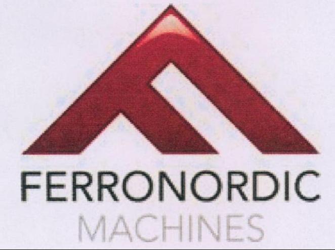 ferronordic-logo