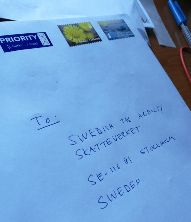 skatteverket-kirjekuori.png