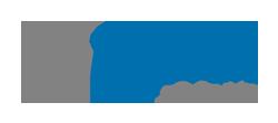 viafin_service-logo_x2
