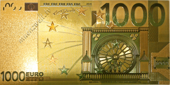 1000EuroGBN_VS