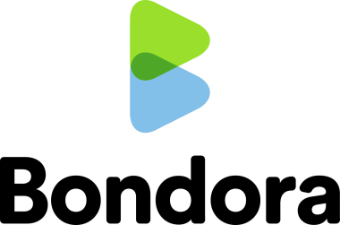 Bondora-logo-vertical-RGB