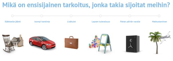 bondora_tavoite