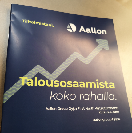 aallon_ipo_esite