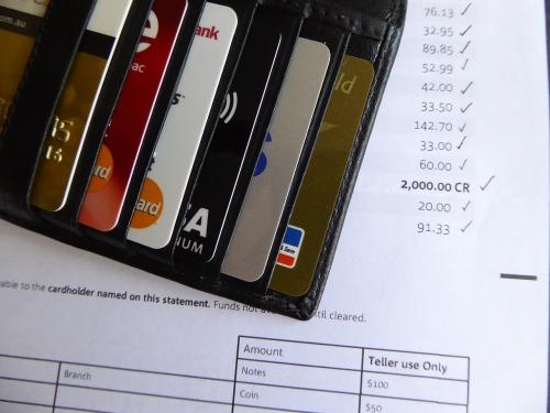 credit-card-1104961_1280
