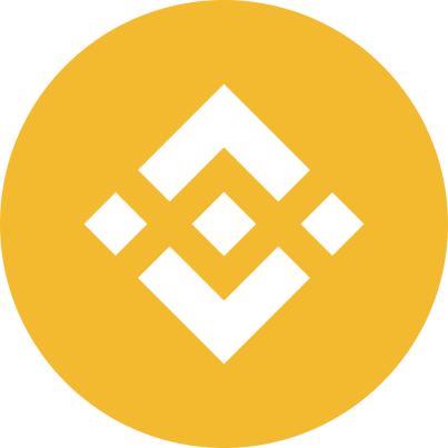 binance-coin-bnb-icon