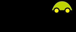 kamux_logo_rgb_plain