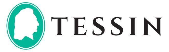 tessin-logo-white-bg