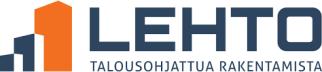 lehto-logo