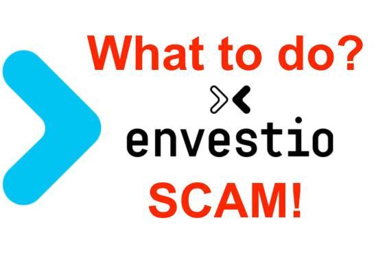 envestio-scam